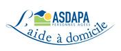 L_aide_asdapa_pa