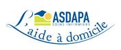 L_aide_asdapa_si