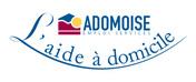 L_aide_adomoise_es